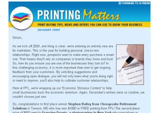 Printingforless.png