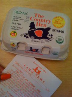 Country_hen_egg_newsletter