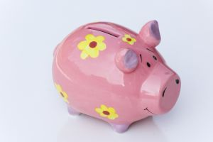 Savings_bank
