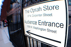 Oprah_store
