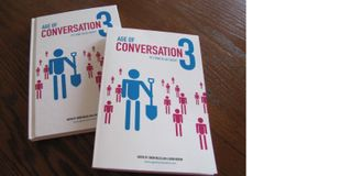 Age_of_conversation_3
