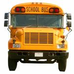 Schoolbus_email_rgb