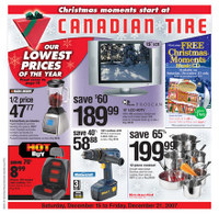Canadiantireflyer